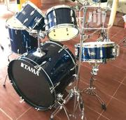 TAMA Professional Drum Set 5set Imperial Star | Musical Instruments & Gear for sale in Lagos State, Ojo