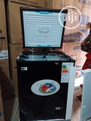 LG Chest Freezer | Kitchen Appliances for sale in Ekiti State, Ado Ekiti