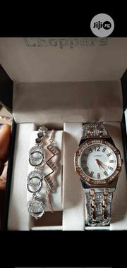 Chopper Watch | Watches for sale in Osun State, Ife