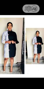 Simple Lady'S Gown | Clothing for sale in Lagos State, Lagos Island