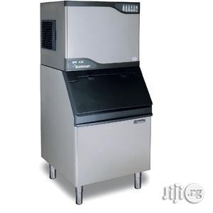 250 Kg Ice Cube Maker | Restaurant & Catering Equipment for sale in Lagos State, Ojo