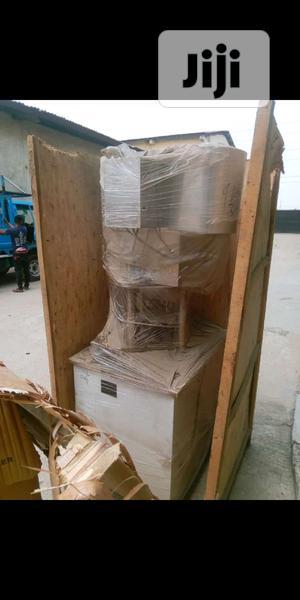 Bottle Filling Machine. Liquid Filling Machine | Manufacturing Equipment for sale in Lagos State, Lekki