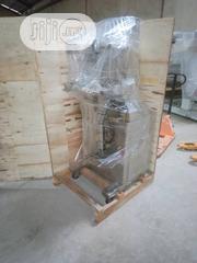 Powder Packaging Machine, Granule Packaging Machine | Manufacturing Equipment for sale in Lagos State, Lekki Phase 1