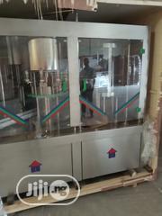 MONOBLOCK 883. | Manufacturing Equipment for sale in Lagos State, Ikotun/Igando