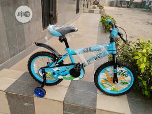 Ace Wing Children Bicycle   Toys for sale in Rivers State, Port-Harcourt