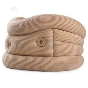 Cervical Collar Soft With Support   Tools & Accessories for sale in Lagos State, Ikeja