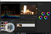 Adobe Premiere Pro CC 2020 | Software for sale in Lagos State, Ikeja