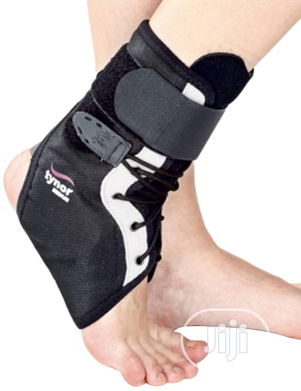 Tynor Ankle Brace