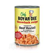 Chef Boyardee Throwback Recipe | Meals & Drinks for sale in Lagos State, Ikoyi