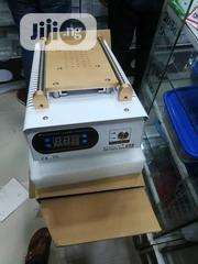 Phone Screen Separating Machine | Electrical Tools for sale in Lagos State, Ojo