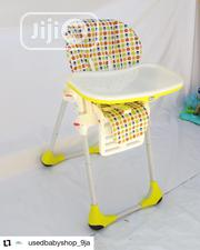Tokunbo Uk Used Chicco High Feeding Chair   Furniture for sale in Lagos State