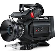 Blackmagic Design URSA Mini 4K Digital Camera Pl-Mount(Body Only | Photo & Video Cameras for sale in Lagos State, Lekki Phase 1