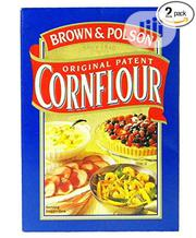 Brown & Polson - Original Patent Cornflour - 500g | Meals & Drinks for sale in Lagos State, Ikoyi