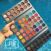 Matte Eyeshadow | Makeup for sale in Lagos State