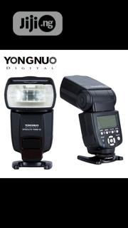 Yongnuo Speedlight YN 560 III | Accessories & Supplies for Electronics for sale in Lagos State, Ikeja