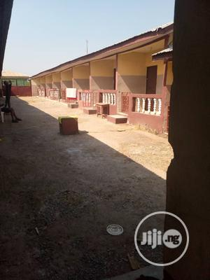 Hostel For Sale   Commercial Property For Sale for sale in Ekiti State, Ado Ekiti