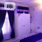 Curtain @Odua Model Market Ojota Lagos | Home Accessories for sale in Lagos State, Ojota