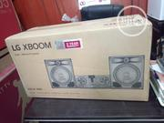 Xboom LG Set 900W Super Bass Built In Bluetooth Musical Sound System | Audio & Music Equipment for sale in Lagos State, Ojo