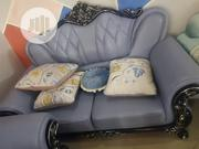 Executive Royal Set Of Cushion Chairs By7 | Furniture for sale in Lagos State, Ojo