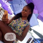 Ushers & Models | Part-time & Weekend CVs for sale in Lagos State, Isolo