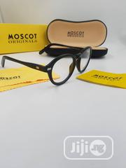Burberry Glasses for Men and Wome | Clothing Accessories for sale in Lagos State, Lagos Island