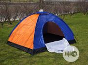 Camping Tent | Camping Gear for sale in Lagos State, Ikeja