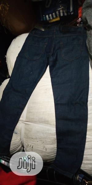 Stock Jean Trousers   Clothing for sale in Lagos State, Lagos Island (Eko)