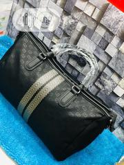 Gucci Handbags | Bags for sale in Lagos State, Surulere