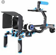 Matte Box Midium | Photo & Video Cameras for sale in Lagos State, Ojo