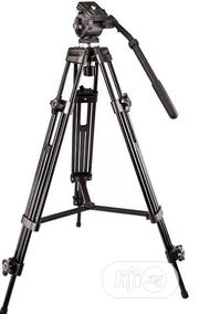 Weifeng Tripod Stand | Accessories & Supplies for Electronics for sale in Lagos State, Ojo