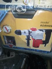 RAIDER Hammer Drill Machine | Electrical Tools for sale in Lagos State, Lagos Island
