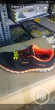 Extremely Light Safety Shoe | Shoes for sale in Ikeja, Lagos State, Nigeria