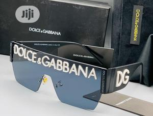 Dolce&Gabbana Sunglass For Men's | Clothing Accessories for sale in Lagos State, Lagos Island (Eko)