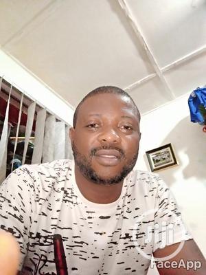 Mr Oluwafemi   Teaching CVs for sale in Lagos State, Surulere