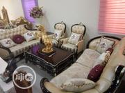 Quality Sofa Chair | Furniture for sale in Zamfara State, Maru