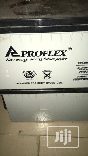 We Buy Scrap (Condemn) Inverter Battery   Electrical Equipment for sale in Lagos State