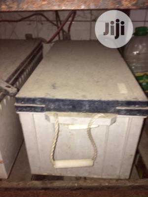 Buyer Scrap Inverter Battery Lekki   Electrical Equipment for sale in Lagos State, Lekki