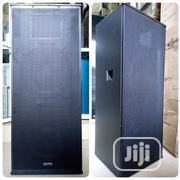 GEMINI Pro 7000 Semi Acoustic Speaker | Audio & Music Equipment for sale in Lagos State, Ojo