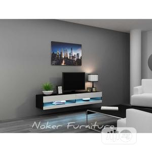 TV Stand Hanging | Furniture for sale in Lagos State, Lekki