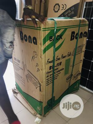 150litres Solar Freezer Available | Solar Energy for sale in Lagos State, Maryland