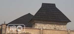 Original Newzealand Stone Coated Sheets | Building Materials for sale in Lagos State, Shomolu