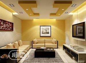Interior Decoration | Home Accessories for sale in Rivers State, Obio-Akpor
