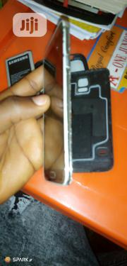 Samsung Galaxy S5 Main Panel | Accessories for Mobile Phones & Tablets for sale in Enugu State, Enugu