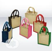 Jute Bags   Bags for sale in Lagos State, Lagos Island