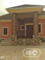 Sharp 3 Bedroom Suited Bungalow With 2 Room BQ, Premier Layout   Houses & Apartments For Sale for sale in Enugu State, Enugu