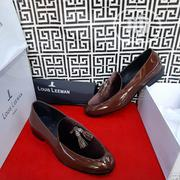 Louis Leeman | Shoes for sale in Lagos State, Surulere