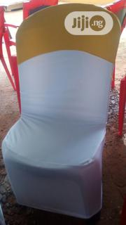 Spandex Chair Cover   Home Accessories for sale in Ondo State, Akure
