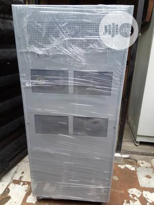 30kva 384v Industrial Ups For Sale | Solar Energy for sale in Lagos State
