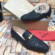 Cooperate Shoes | Shoes for sale in Ebonyi State, Ohaozara