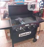 BBQ Grills. | Restaurant & Catering Equipment for sale in Abuja (FCT) State, Gaduwa